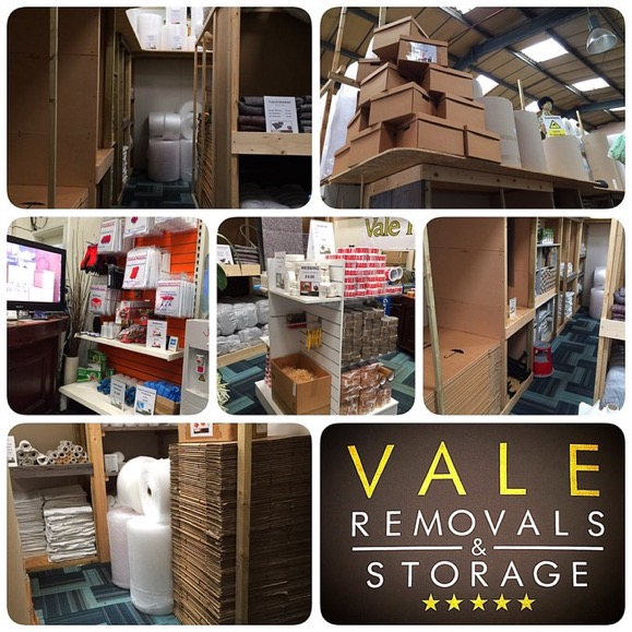 Vale Packing Supplies Packaging Supplies Home