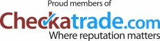 Moving Compnay Reviews Checkatrade companies