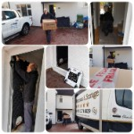 Office Removals Newport