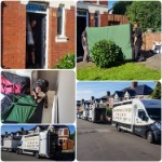 Removal Companies Newport